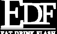 Eat Drink Flash Logo-WO